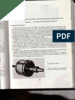 Rotor Devanado Manual