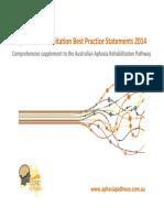 2014-COMPREHENSIVE-FINAL-01-10-2014-1.pdf