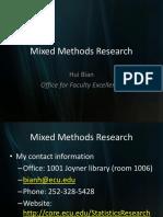 mixed methods new.pdf