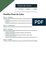 Fluxo_de_Caixa_DEMO.xlsx