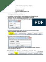 CARA PEMAKAIAN AUTOPROMO SHOPEE.pdf