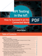 API-Testing-in-the-IoT.pdf
