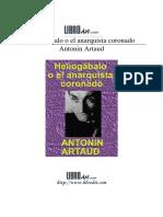 artaud - heliogabalo.pdf