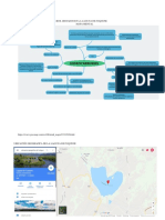 TOXOCILOGIA laguna de fuquene hidrocarburos.docx