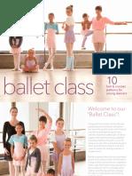 Ballet eBook.pdf