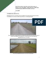 Informe Fiscalizacion San Jose Loma Blanca (2).docx