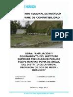 1. Informe Compatibilidad Mayo (1)