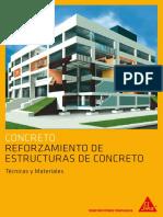 Folleto Reforzamiento Estructuras de Concreto 2017-1 (1).pdf