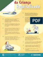 carta_crianca_hospitalizada_spp.pdf