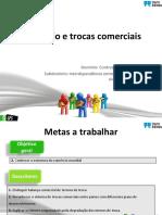 7_comercio_trocas_comerciais (1)