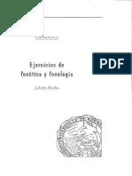 ejercicios-con-soluciones (1).pdf
