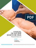 Suporte-Básico-de-Vida-Pediátrico - INEM.pdf