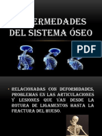 enfermedadesdelsistemaseo-130808192958-phpapp01.pdf