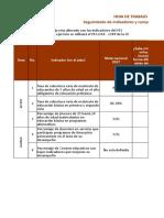 Herramienta Excel para identificar alineación de trabajo con el PEI.xls