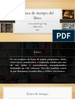 lineadetiempo pdf