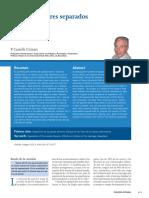671-677 Padres separados.pdf