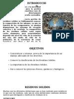 SOLIDOS-LUIS-BARRIOS.pptx
