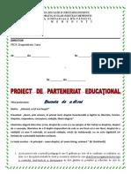 proiect_voluntariat_2016