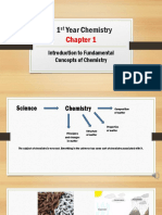 Chem 1