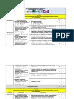 01 Instructivo Portafolio Instructor