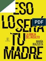 30244_Eso_lo_sera_tu_madre.pdf