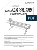 Roland_VS640_Official_Service_Manual.pdf