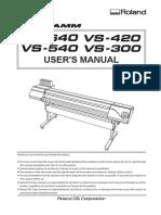 Roland_VS640_Official_Service_Manual.pdf