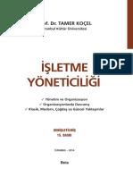 142277 (2).pdf