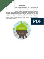 Como Afecta La Contaminación de Una Empresa