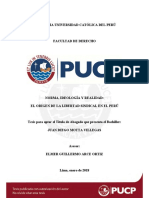 MOTTA_VILLEGAS_NORMA_IDEOLOGIA_Y_REALIDAD_EL_ORIGEN_DE_LA_LIBERTAD_SINDICAL_EN_EL_PERU.pdf