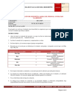 Fe-01.Ficha de Evaluacion Del Desempeño