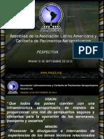 5_Favaron-Perspectiva ALACPA.pdf
