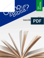 como ler a biblia.pdf