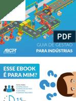 eBook Guia Gestao Industrias