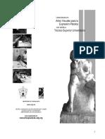 expresion_plastica.pdf