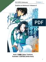Mahouka_Koukou_no_Rettousei_Volumen_5v2.pdf