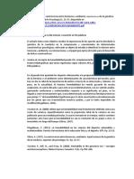 controversria entre herencia y ambiente.docx