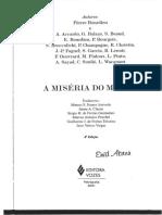 Seminário 2 - Os excluidos do interior.pdf