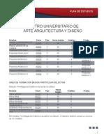 FFF EULA License