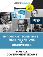 Important_Scientists_Inventions_And_Discoveries.pdf