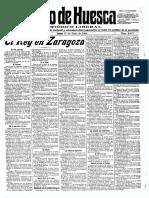 Dh 19080615