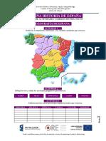 98993222-Ejercicios-de-historia-de-Espana-OJH.pdf