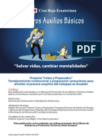 Manual_PAB_unlocked.pdf