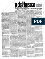 Dh 19080616