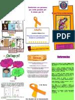 160101034-TRIPTICO-Autolesiones.pdf