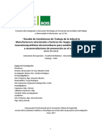 181 2015 UCH Cerda MMC Informe Final 231117