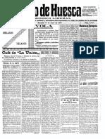 Dh 19080617