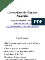 03A. GeneradoresDeNumerosAleatorios.pdf