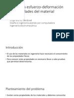 Maquinas Electricas v2.Doc