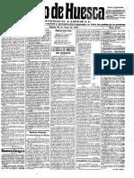 Dh 19080620